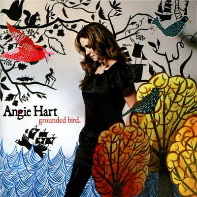 シングル/Care/Angie Hart