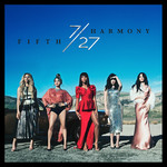 シングル/The Life/Fifth Harmony