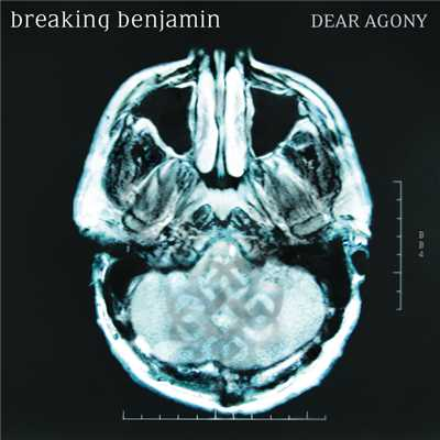 アルバム/Dear Agony/Breaking Benjamin
