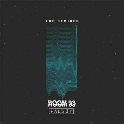 アルバム/Room 93: The Remixes/Halsey