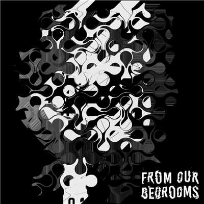 ハイレゾ/From Our Bedrooms/A.B.Perspectives