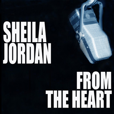 シングル/Look For The Silver Lining/Sheila Jordan
