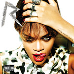 シングル/We Found Love (featuring Calvin Harris/Album Version)/Rihanna