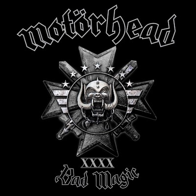 シングル/Sympathy For The Devil/Motorhead
