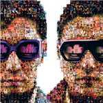 アルバム/m-flo inside -WORKS BEST II-/m−flo