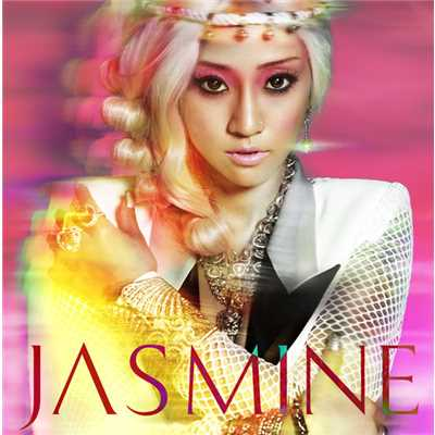 着うた®/Touch me on the Beach/JASMINE
