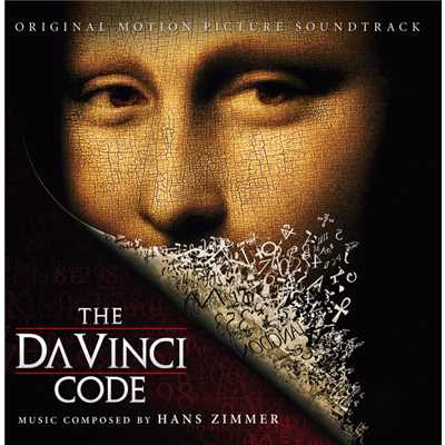 シングル/The Citrine Cross/Hans Zimmer
