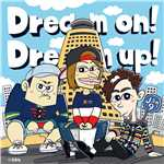アルバム/Dream on! Dream up!/Jam9