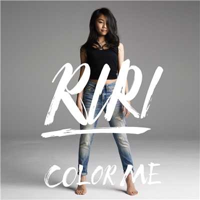 シングル/COLOR ME/RIRI