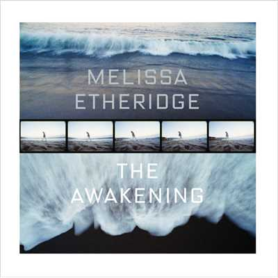 アルバム/The Awakening/Melissa Etheridge