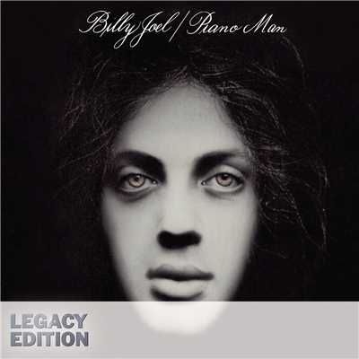アルバム/Piano Man (Legacy Edition)/Billy Joel