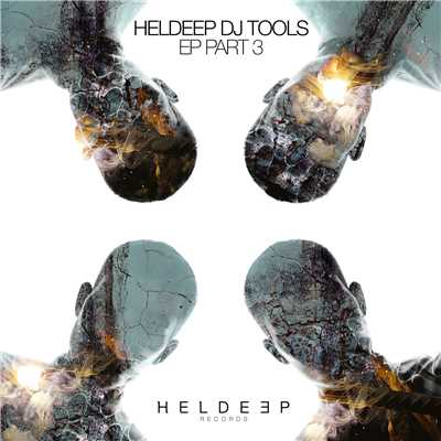 アルバム/HELDEEP DJ Tools EP, Pt. 3/Various Artists