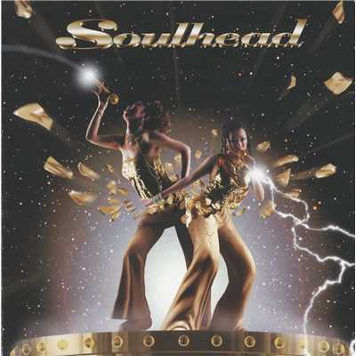 THEME OF SOULHEAD/SOULHEAD