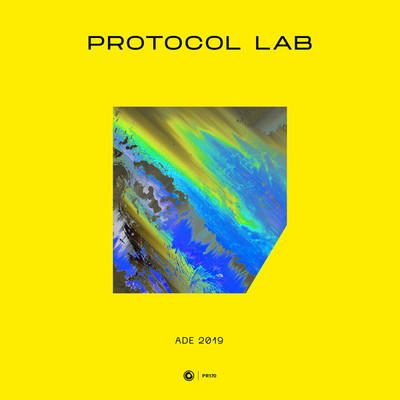 アルバム/Protocol Lab - ADE 2019/Various Artists