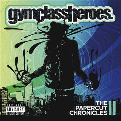 シングル/The Fighter (feat. Ryan Tedder)/Gym Class Heroes