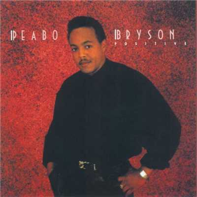 シングル/Without You [Love theme from 'Leonard Part 6' duet with Regina Belle]/Peabo Bryson