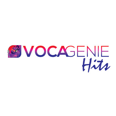 アルバム/Vocagenie Hits/Various Artist
