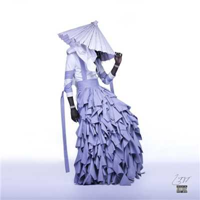 アルバム/JEFFERY/Young Thug