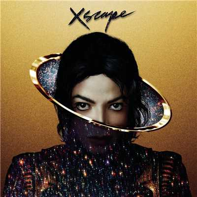 エスケイプ(Deluxe Ver. Audio Only)/Michael Jackson