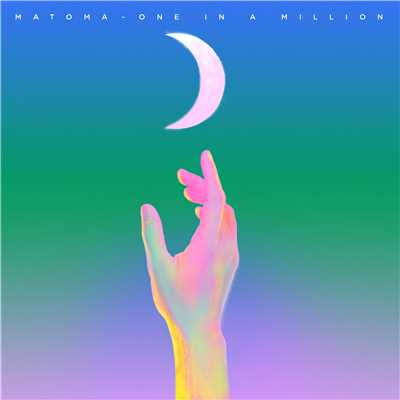 シングル/Sunday Morning (feat. Josie Dunne)/Matoma