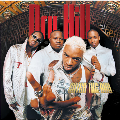 シングル/Beauty/Dru Hill