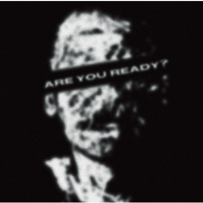 アルバム/Are you ready?/BiS