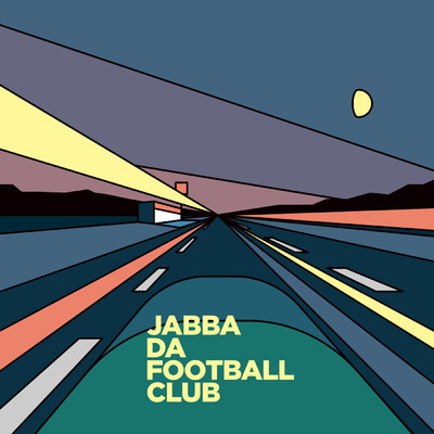国道9号線/JABBA DA FOOTBALL CLUB