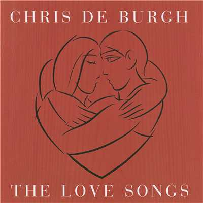アルバム/The Love Songs/Chris De Burgh