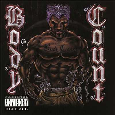 Body Count/Body Count