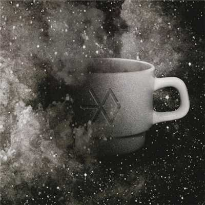 アルバム/Universe: 2017 Winter Special Album/EXO