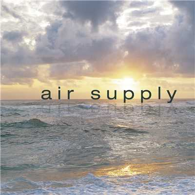 アルバム/Air Supply (Live)/Air Supply
