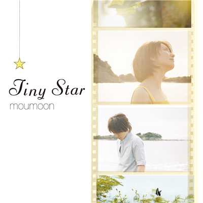 着うた®/Tiny Star/moumoon