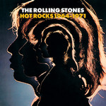アルバム/Hot Rocks 1964-1971/The Rolling Stones