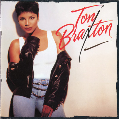 シングル/You Mean The World To Me/Toni Braxton
