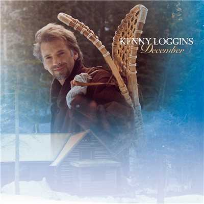 シングル/Have Yourself A Merry Little Christmas (Album Version)/Kenny Loggins
