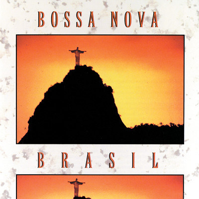 アルバム/Bossa Nova Brasil/Various Artists