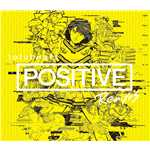 アルバム/POSITIVE REMIXES/tofubeats