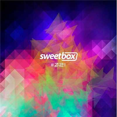 着うた®/JUSTIFIED/sweetbox