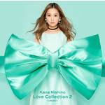 アルバム/Love Collection 2 〜mint〜(Special Edition)/西野 カナ