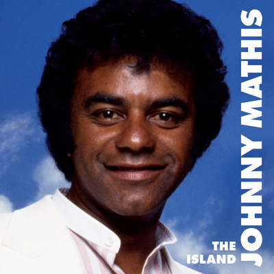 シングル/We Can Try Love Again/Johnny Mathis