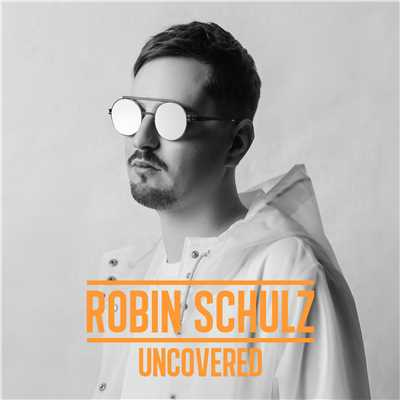 シングル/OK (feat. James Blunt)/Robin Schulz