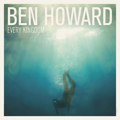 シングル/Only Love/Ben Howard