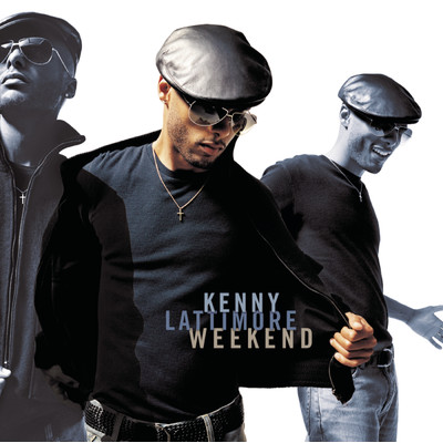 Who/Kenny Lattimore