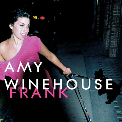 ハイレゾ/Mr Magic (Through The Smoke)/Amy Winehouse
