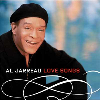 アルバム/Love Songs/Al Jarreau