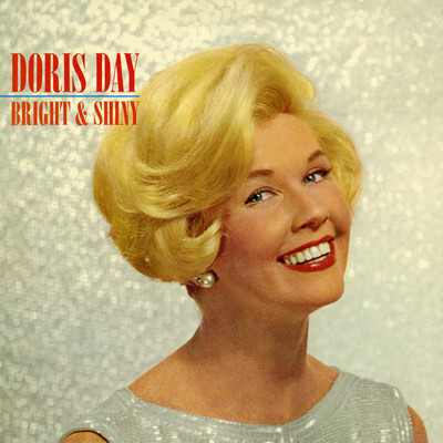 アルバム/Bright & Shiny/Doris Day
