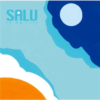 着うた®/In My Life (Remix) feat. PES/SALU