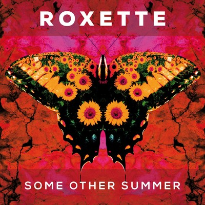 アルバム/Some Other Summer/Roxette