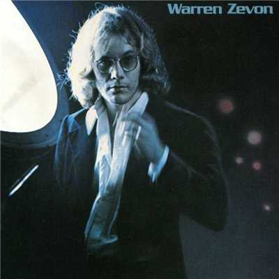 シングル/Desperados Under the Eaves/Warren Zevon