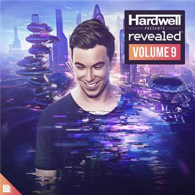 シングル/Bigroom Never Dies(Mix Cut)/Hardwell & Blasterjaxx feat. Mitch Crown